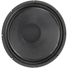 """Eminence Patriot Swamp Thang 12"""" Guitar Speaker 8ohm 150W 102dB 2VC Replacement"""