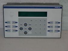 Telemecanique Magelis XBT P022010  XBTP022010 Square D