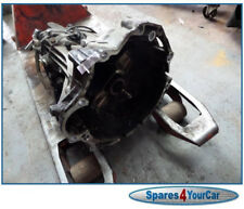 Audi A4 97-01 Gearbox 5 Speed Code DWA for APT 1.8 Petrol Engine
