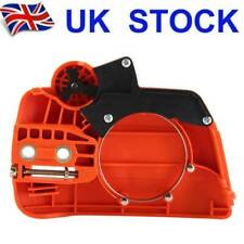Clutch Cover Chain Brake Assembly Fits For Husqvarna 350 235 235E 236 Chainsaw