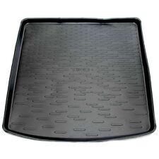 ORIGINAL FIAT TIPO BREAK bac coffre bac de protection 50927835 NEUF
