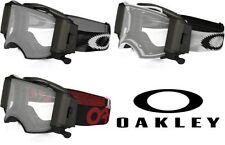 Lunettes Oakley moto pour véhicule