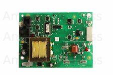 High Quality Graco Magnum 190ES Motor Control Circuit Board  241989