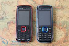 Original Nokia 5130 XpressMusic unlocked mobile phone Bluetooth FM phone
