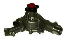 Engine Water Pump ACDelco Pro 252-687