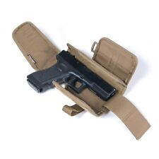 Universal tactical holster Transformer, MOLLE