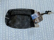 Yoga Tune Up Massage Therapy Ball ALPHA ball TOTE ONLY for twin balls x 1