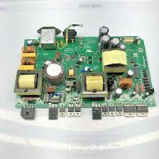 Zebra ZM400 ZM600 Industrial Printer Power Supply FSP200-3P01 79515-005
