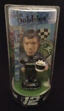 Ryan Newman 12 NASCAR 2002 Edition Discontinued 7.5 in Bobble Dobble      1142