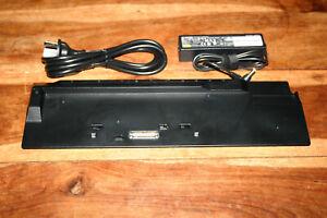 Fujitsu Lifebook Port Replicator FPCPR231 (CP662803)