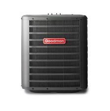 5 Ton Goodman 14 SEER Heat Pump Condenser GSZ140601