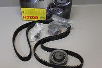Bosch 1987948023 Zahnriemensatz Spannrollen Audi 80 A4 A6 A8  2.6 2.8 Quattro