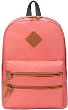 Gysan Lightweight Travel Laptop Backpacks for Teenage Girls Cute Fashion School