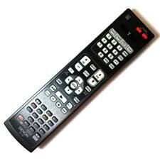 Brand New OEM RC-1153 Blu-Ray Receiver Remote Control for DENON D-X1000BD