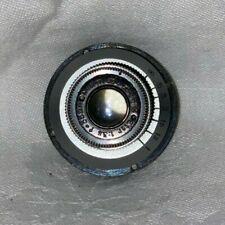 Very Rare DUCATO Simplex Etar Lens 3,5 f35 mm