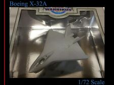 Boeing X-32A JSF 1:72 Yat Ming Die Cast Flying Warbird Series Air Signature