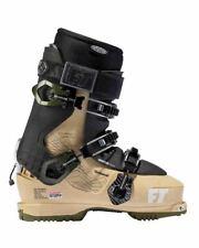 2020 - Full Tilt ASCENDANT Touring Ski Boots