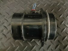 2006 FORD FOCUS 1.8 TDCi ZETEC 5DR MASS AIR FLOW METER