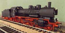 Lenz 40237-01 Dampflok BR38 3553