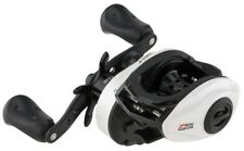 New Abu Garcia 9BB Revo S-HS 7.3:1 Baitcasting Fishing Reel REVO4 Right Hand