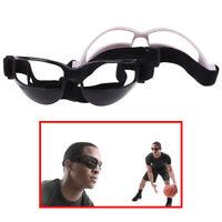 Basketball training anti-head glasses professional anti-bow basketball glassesLY