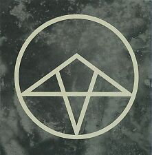 Son of the Morning - Oh, Sleeper (CD, 2009, Solid State) - FREE SHIPPING