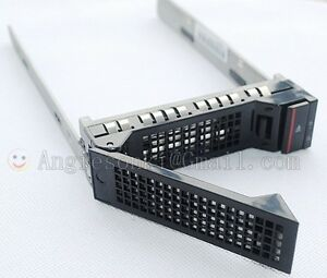 "IBM Lenovo Hot Swap Tray 03X3969 3.5"" Tray Caddy for TS430 RD330 RD630 RD530"
