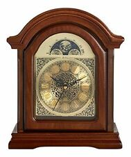 Acctim Weybridge Radio Controlled Chiming Mantle Clock