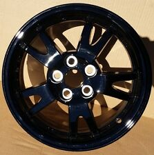 """Set of 4 15"""" Wheels for Toyota Prius. 69567 **LIKE NEW***TAKE OFFS**"""