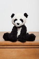 Jellycat Fuddlewuddle Panda