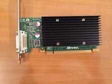 Carte graphique HP NVIDIA NVS 300