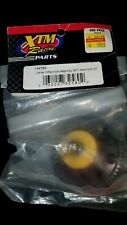 Xtm Racing Parts 149794 Center Differential Assembly 65T Mammoth St