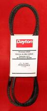 Dayton 6L248G V Belt AX70 / 1/2 x 72