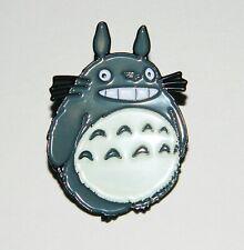 My Neighbor Totoro Japanese Anime' Figure Metal Enamel Pin NEW UNUSED