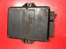 Ignition Brain Box Blackbox Zündbox TCI CDI Yamaha XS 1100 TID14-01