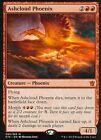 Ashcloud Phoenix   NM   Khans of Tarkir   Magic MTG