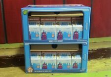 Hasbro Lost Kitties Series 2 Who'z Hidin Inside Lot Box of 24 Brand New Unopened