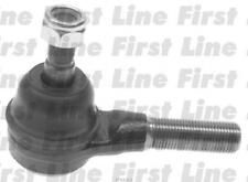 TIE ROD END OUTER FOR MITSUBISHI L200 FTR4315