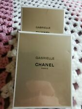 NEW Chanel Gabrielle Perfume Eau de Parfum 50ml
