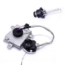 HID Xenon Ballast Igniter D2S Bulbb For Mitsubishi ACURA TL TL-S TSX ILX Dossy
