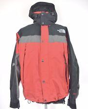 Vintage North Face EG Tech Goretex Mountain Jacket L