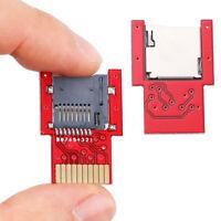 SD2VITA PSVSD adaptador de tarjeta micro sd para sony ps vita 1000 2000 2016