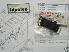 New Genuine Yamaha Tool Band Fits RD125LC VMX12 V-MAX XV750 Virago