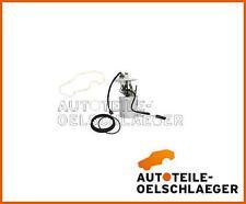 Kraftstoffpumpe Benzinpumpe Saab 9-3 ´98-03 fuel pump Kraftstoffförderei ATO
