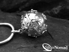 Women Silver Asian Jewellery without Stone