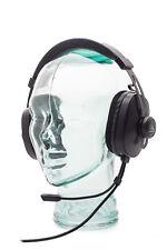 KM-Gaming K-GH1 FPS Multiplattform Stereo Headset PC / XBox One / PS4 / Mac NEU
