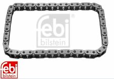 BMW E46 M3 Oil Pump Chain FEBI manufactured 11411401399