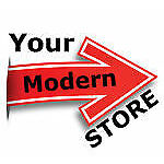 Your_Modern_Store