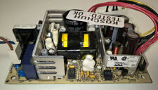 Power-One SP629 Netzteil Power Supply 5V 12V PSU SMPS Netzgerät