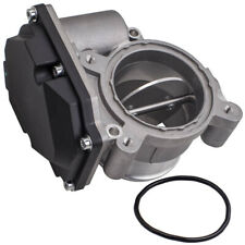 Throttle Body FOR Audi A6 Allroad A8 Q7 VW Touareg 7L6, 7L7 2004-2011 059145950D